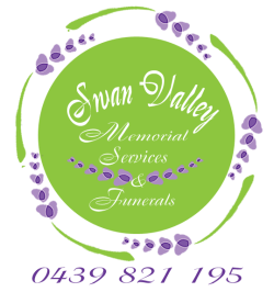 Swan Valley Memorials and Funerals